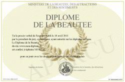 1200-24507-diplome-de-la-beautee.jpg