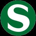 341px-s-bahn-logosvg.png