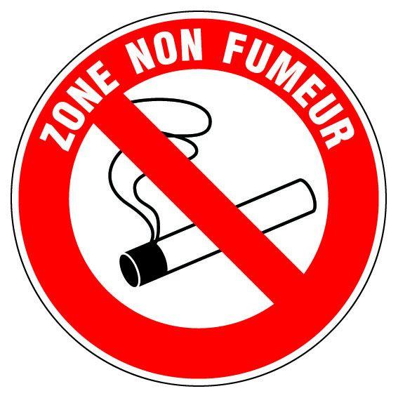 Site de rencontre pour non fumeur