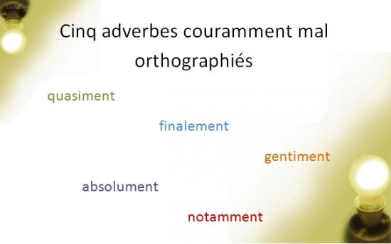 adverbes.jpg