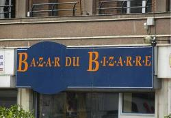bazar-bizarre-amiens-librairie-img1.jpg